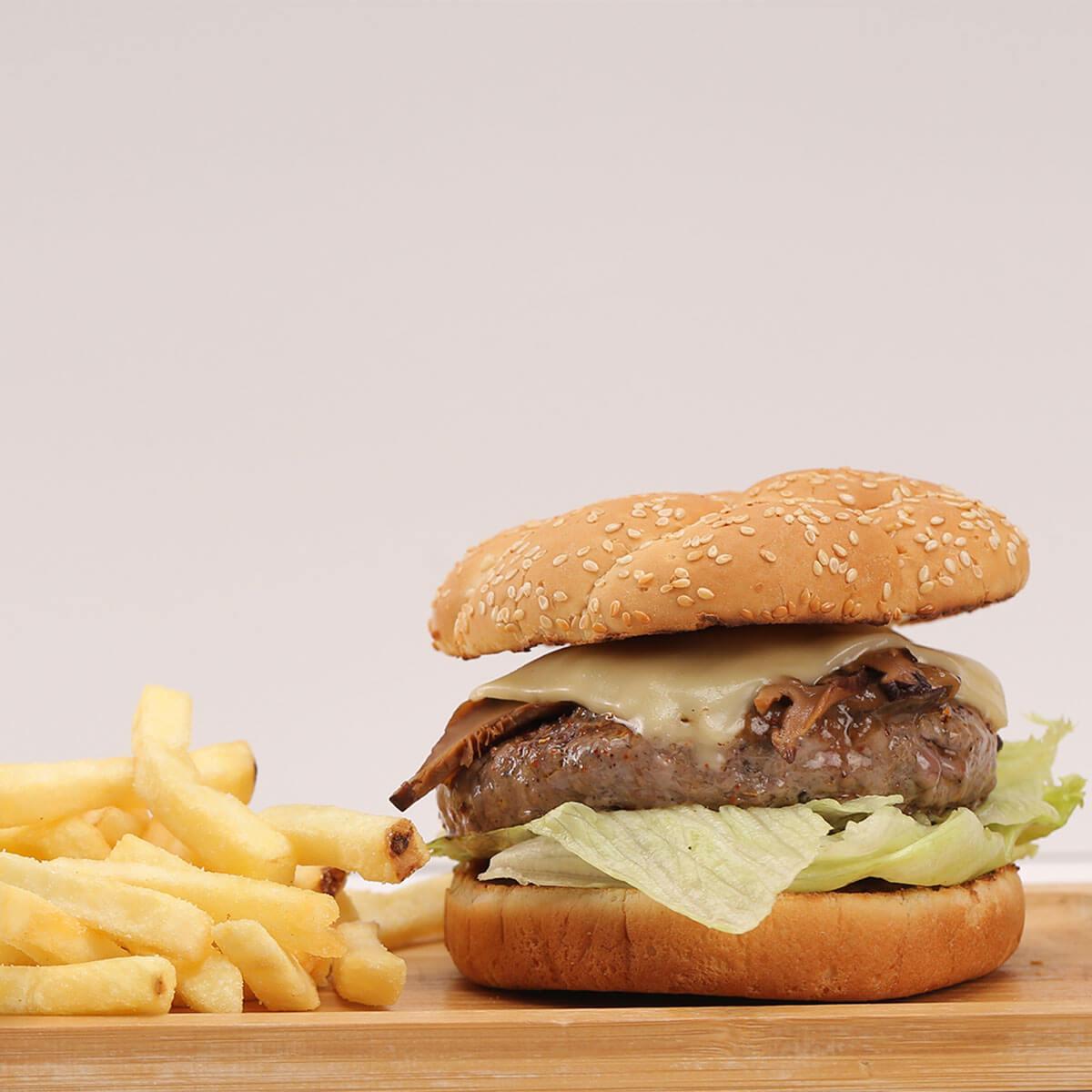 Best Fast food Restaurant | Room Service